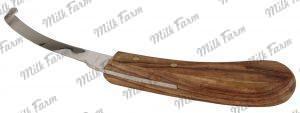 копытные ножи