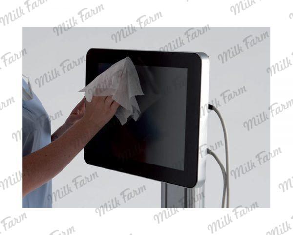 exapad-mini-milkfarm-ultrasound-sec-repro-узи-сканер-коровы-4